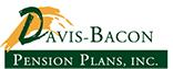 davisbacon.org