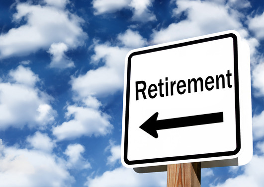 Simplifying the Retirement Planning Message